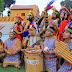 Grandes celebraciones por el Día de la Canción Andina
