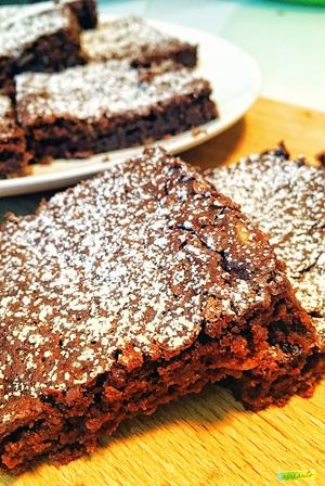 recetario-reto-disfruta-frutos-secos-recetas-dulces-brownie