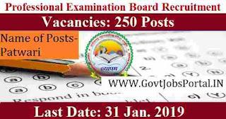 Government Jobs in Chhattisgarh