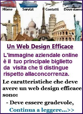 http://sitowebgratis.blogspot.it/2015/02/un-web-desing-efficace.html