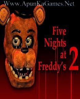 five nights at freddys 2 free download pc