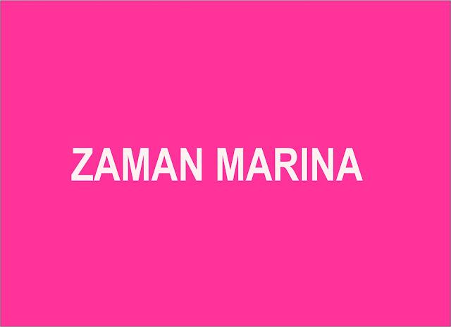ZAMAN MARINA COMPLETE HAUSA NOVELS