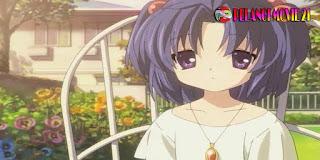 Clannad-Season-2-Episode-4-Subtitle-Indonesia