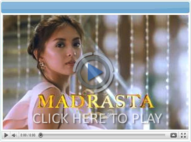 Madrasta  - 09 October 2019  - Pinoy Show Biz  Your Online Pinoy Showbiz Portal
