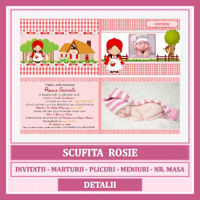 http://www.bebestudio11.com/2017/04/modele-asortate-botez-scufita-rosie.html