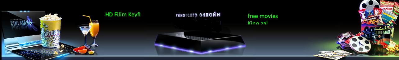 Cinemaxx.Ru фильмы онлайн
