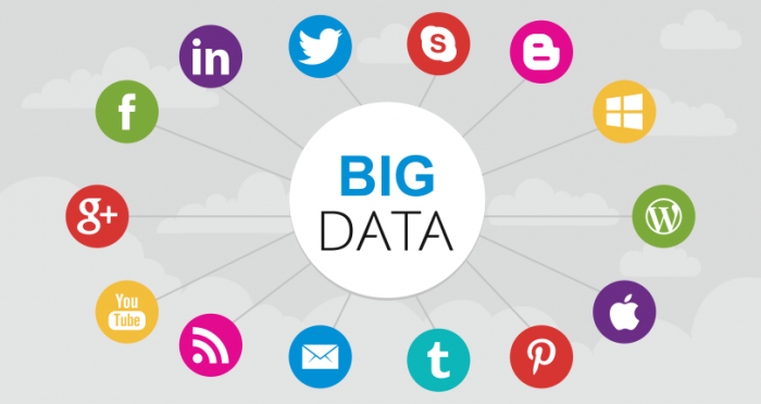 Big Data và Social Media
