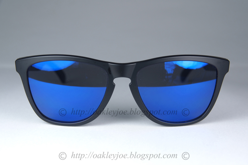 6e9af594e0 oakley frogskins polarized asian fit