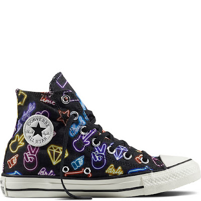 chuck-taylor-neon-lights-converse