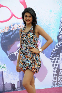 WWW.BOLLYM.BLOGSPOT.COM Actress Shraddha Das Latest  Cute Spicy Images Picture Stills Gallery 0002.jpg