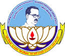 Bharathidasan University Syllabus