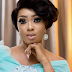 Actress Peggy Ovire Marks Her Birthday With Stunning New Photos