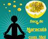 Receita antiestresse: Suco de maracujá com mel