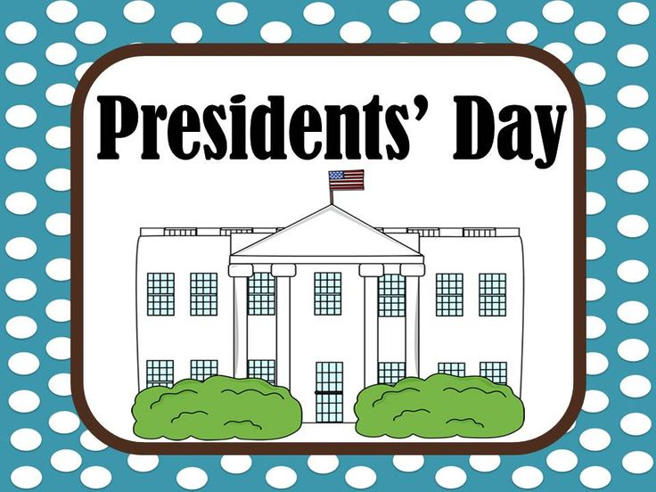 Fern Smith's Classroom Ideas Presidents' Day Teaching Resources and Ideas Pinterest Board.