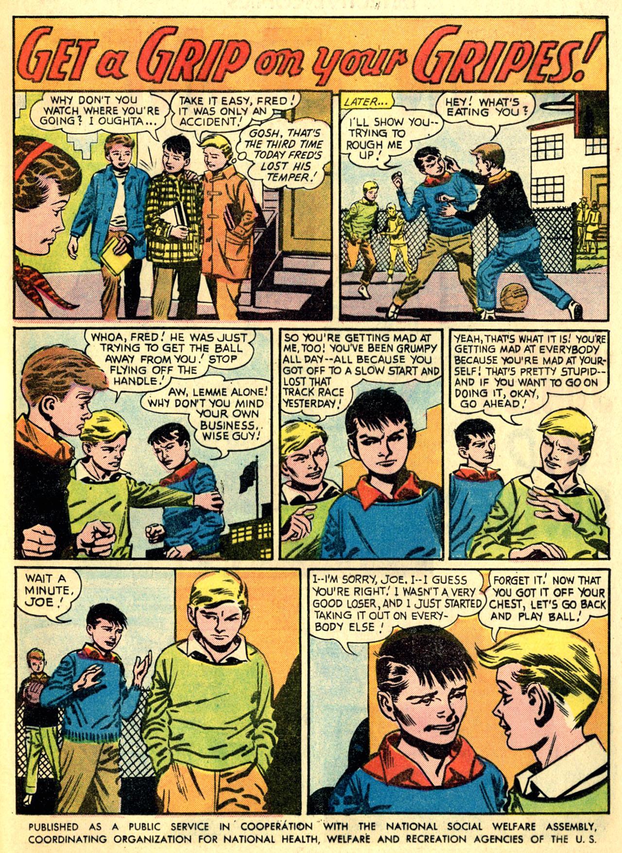 Detective Comics (1937) 287 Page 24