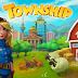 تحميل لعبة مزرعة Township v3.8.1 مهكرة للاندرويد