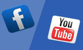 Upload Video Di Facebook Bisa Dapat Uang?
