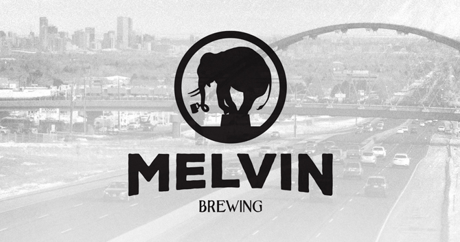 Scholarships with Melvin Brewing