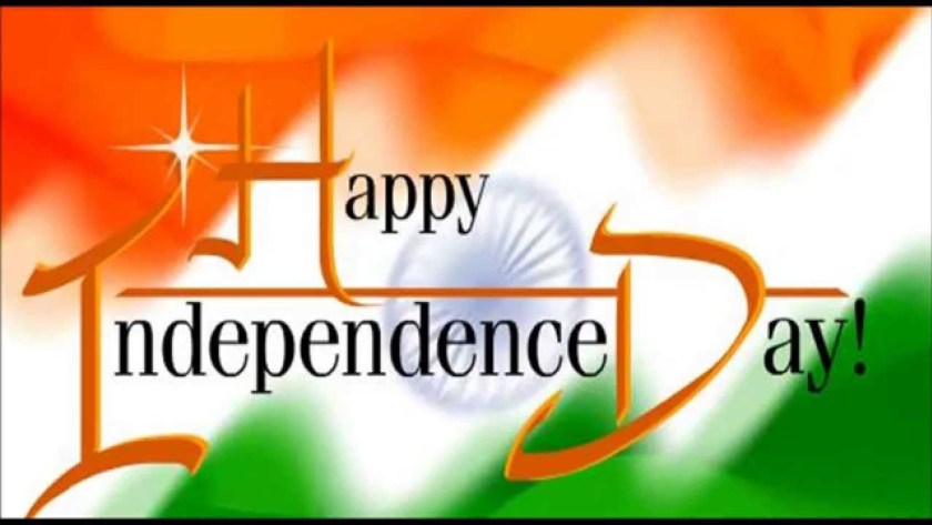 Happy Independence Day  Best Patriotic Messages Greetings To Be Shared On Facebook Twitter Whatsapp