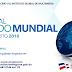 """La Dirección General de Cine y el Instituto Global de Multimedia invitan al taller """"La Ruta al Mercado Mundial"""""""