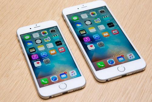 Ponsel Terbaik Saat Ini, Apple Iphone 7 ?