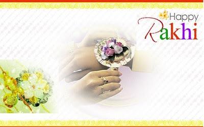 Rakhi-Wallpaper