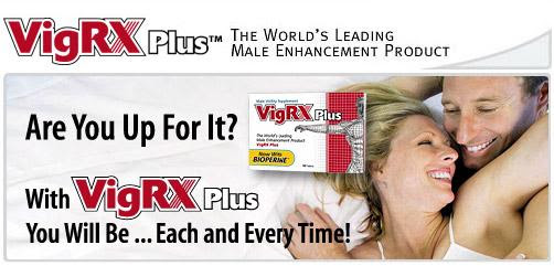 The Reasons Behind Daily Progressing Male Enhancement Pill's Industry