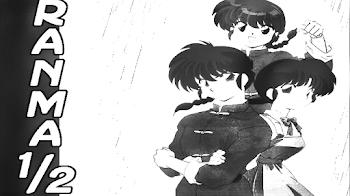 Ranma 1/2 407/407 Manga Sevidor: Mega