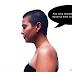 """""""Ayoko Na , Ang Paplastic Nyong Lahat """" Alessandra Admits Almost Quitting Showbiz"""
