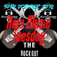 https://www.musicalinsights.co.uk/p/the-rock-out-radio-show-30th-october.html