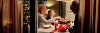 Ferienhaus Weihnachten