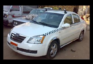 افضل سيارة تصلح تاكسي-انواع سيارات الاجرة-دراسة جدوى مشروع تاكسي-سعر نمر سيارة اجرة