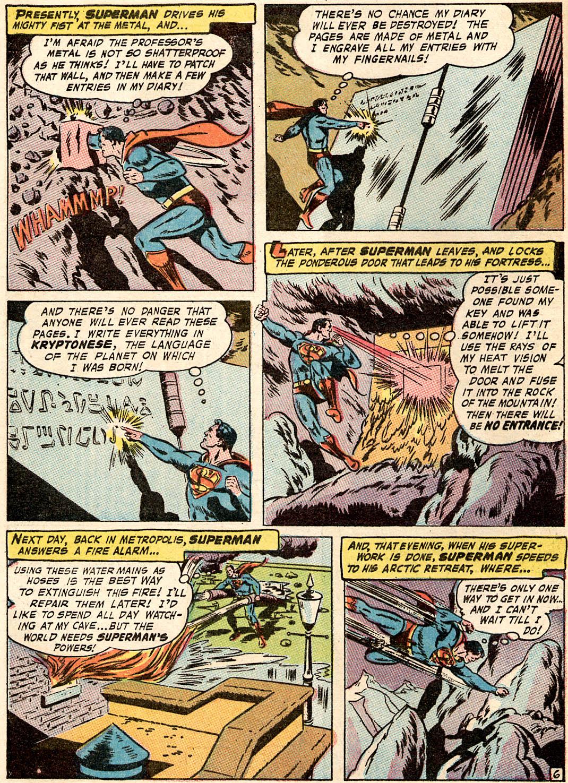 Read online World's Finest Comics comic -  Issue #173 - 28