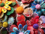 visit my felty website