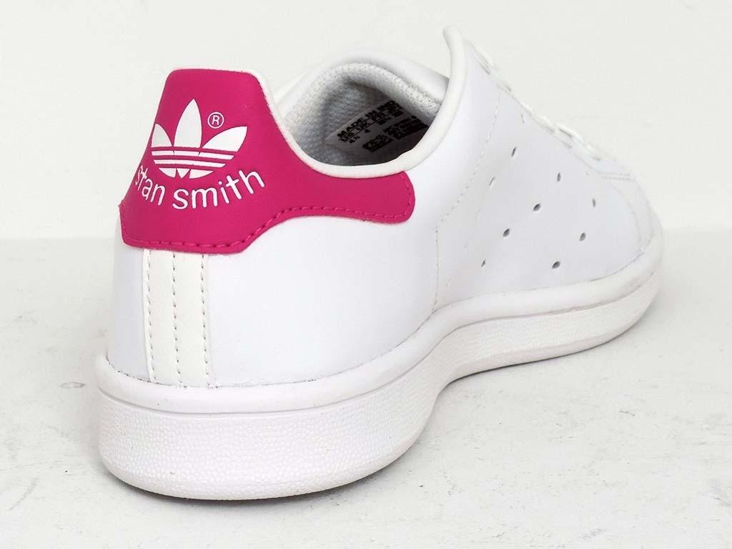 ffb51e65aee Compre 2 APAGADO EN CUALQUIER CASO john smith adidas precio Y ...