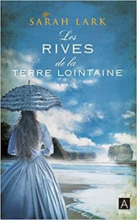 Les Rives De La Terre Lointaine PDF