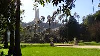 الحامة الجزائر