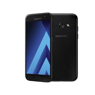تعريب جهاز Galaxy A7 2017 SM-A720S 7.0
