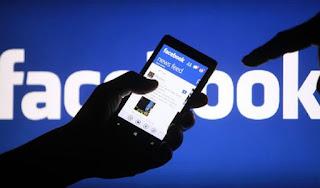 Deskripsi Posting Blog Tidak Muncul Saat Share di Facebook Cara Mengatasi Gambar & Deskripsi Posting Blog Tidak Muncul Saat Share di Facebook