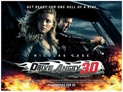 Drive Angry 2011 Full Hd Movie Free Download Download Free Media