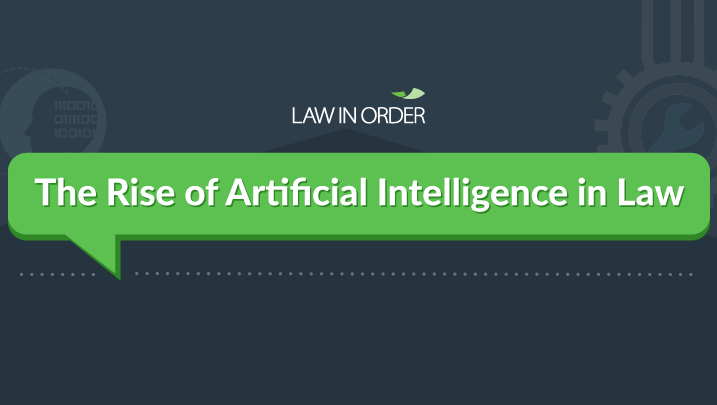 Artificial-Intelligence-and-Law-Impact-Factor