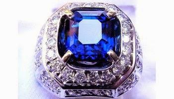 Batu cincin atau akik merupakan trending topik terbesar yang ada di indonesia [ Gambar ] Keindahan Batu Cincin Permata ( Akik ) Part 1