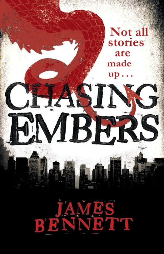 The qwillery interview with james bennett and review of chasing embers please welcome james bennett to the qwillery as part of the 2016 debut author challenge interviews chasing embers was published on september 6th by orbit malvernweather Images