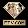 FTV Channel