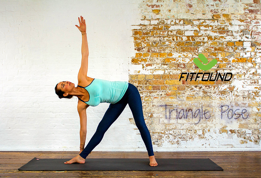 cach-tap-tu-the-tam-giac-trong-yoga