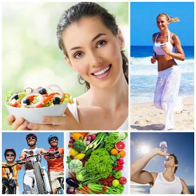 Nguyên nhân và chế độ ăn cho người bị bệnh trĩ