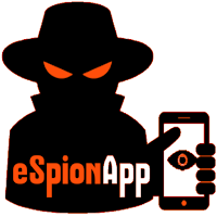 espion app espionne le monde avec espionapp logiciel d espionnage pour les t l phones portables. Black Bedroom Furniture Sets. Home Design Ideas