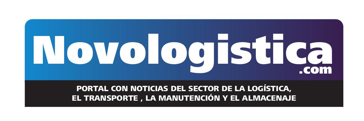 Resultado de imagen de novologistica.com