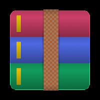 RAR for Android Premium Apk v5.50 build43 Terbaru Gratis