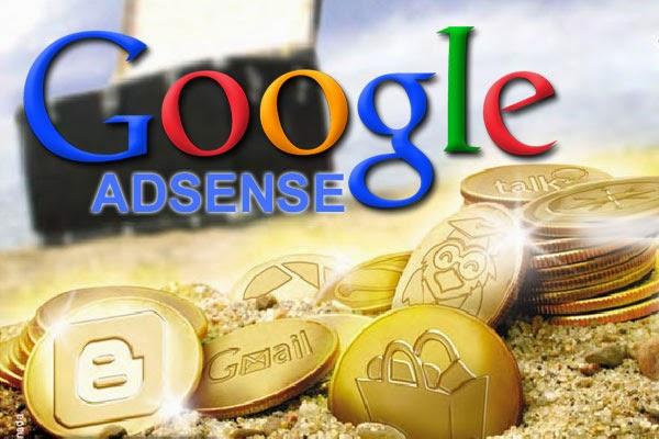 8 Ways To Get Google Adsense Account